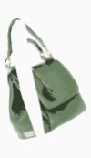 Dolce & Gabbana Doctor Style bag