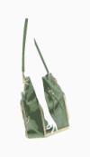 3.1 Phillip Lim bucket bag
