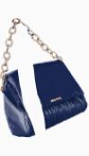 Miu Miu Shoulder bag