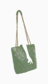 Chanel Vintage Oversized bag