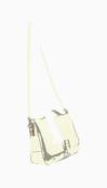 Sophie Hulme Briefcase