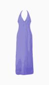 Alice by Temperley Halter Dress