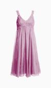 Debenhams A Line Dress