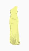 Prabal Gurung Fitted Dress