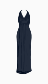 Notte by Marchesa Empire Dress