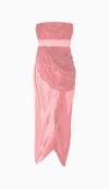 Giambattista Valli Empire Dress