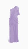 Alberta Ferretti Maxi Dress