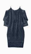 Roberto Cavalli Mini Dress