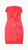 DKNY Bodycon