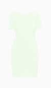 Whistles Belted Dress