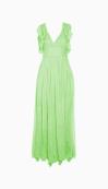 By Malene Birger Empire Dress