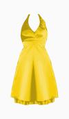 Monsoon A Line Dress