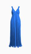 Warehouse A Line Dress