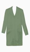 Fendi Straight coats