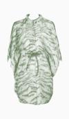 Roberto Cavalli Asymmetric