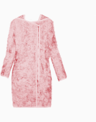 3.1 Phillip Lim Hooded coat