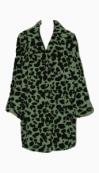 Sonia by Sonia Rykiel Single breasted coat