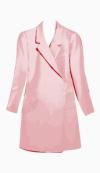 Stella McCartney Swing coat
