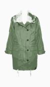 3.1 Phillip Lim Cocoon coat