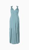 Anna Scholz Maxi Dress