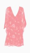 Topshop Empire Dress