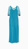 Zimmermann Maxi Dress