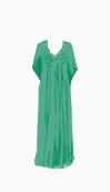 Temperley London Empire Dress