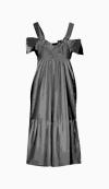 Chloe Empire Dress