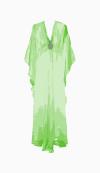 Matthew Williamson Empire Dress