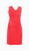 Sportmax Empire Dress
