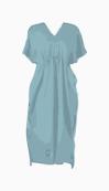 Wall Empire Dress