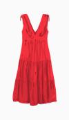Jigsaw A Line Dress