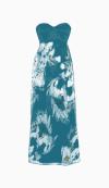 Karen Millen A Line Dress
