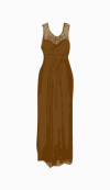 Thurley Empire Dress