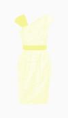 Sportmax Belted Dress