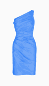 Diane Von Furstenberg Bodycon