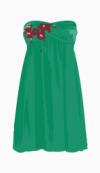 Lipsy A Line Dress