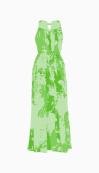 Matthew Williamson A Line Dress
