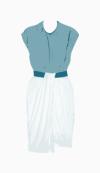 Alexander Wang Shirt Dress