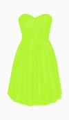 Kirsty Doyle A Line Dress