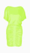 Fendi Waist Dress