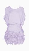 Preen Bubble Dress