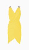Alexander Wang Waist Dress