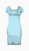 Vivienne Westwood Anglomania Bodycon