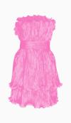 Notte by Marchesa A Line Dress