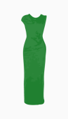 t by alexander wang Bodycon