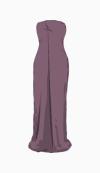 Victoria Beckham Maxi Dress