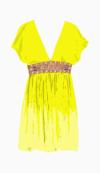 Lotta Stensson Empire Dress