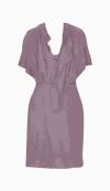 Vanessa Bruno Waist Dress