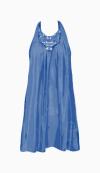 Thurley A Line Dress